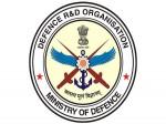 Drdo Recruitment 2021 For 48 Diploma Iti And Graduate Apprentice Posts At Drdo Dgre Notification