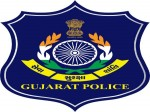Gujarat Police Recruitment 2021 For 333 Police Sub Inspector And Technical Operator In Gujarat Trb
