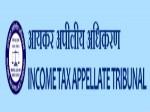 Income Tax Appellate Tribunal Recruitment 2021 For 45 Senior Private Secretary Check Itat Vacancy