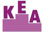 Kea Recruitment 2021 For 1242 Assistant Professor In Ktaka Govt First Grade College Kea Notification