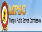 Manipur Public Service Commission Notification 2021 Released For 300 Medical Officers At Manipur Psc