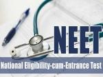 Neet Mds 2022 Exam Postponed Check Revised Schedule Here
