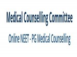 Neet Counselling 2021 News Neet Pg Counselling 2021 Postponed Check Neet Pg Registration Details