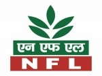 Nfl Recruitment 2021 Notification For 183 Non Executives Workers Post Apply Online November