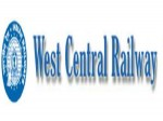 Rrc West Central Railway Recruitment 2021 Notification Out Apply For 2226 Rrc Wcr Trade Apprentices