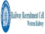 Rrc Western Railway Recruitment 2021 For 80 Junior Engineer Technician Stenographer And Translator