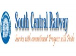 South Central Railway Recruitment 2021 For 4103 Trade Apprentices At Rrcscr Notification Download