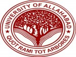 Allahabad University Recruitment 2021 Apply Online For Teaching And Non Teaching Posts At Allduniv