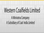 Wcl Recruitment 2021 For 211 Mining Sirdar And Surveyor Posts In Western Coalfields Ltd Notification