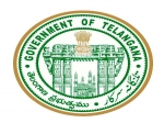 TS SSC Result 2019: Check Important Details And Pass Percentage