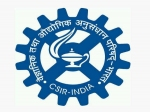 CSIR UGC NET: NTA Released Exam Schedule For December 2019 And June 2020
