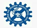 CSIR UGC NET: NTA Released Exam Schedule For December 2019 And June 2020