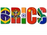 BRICS Math Competition 2020 Registration And Important Details
