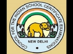 CISCE Compartment Result 2020 Declared For ICSE And ISC At cisce.org