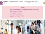 KCET Counselling 2020 First Round Seat Allotment Schedule Released