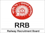 RRB Ministerial & Isolated Categories Exam Schedule 2020 Released For CBT