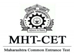 MHT CET 2020 Round II Seat Allotment Result for B. Tech, B. Pharma To Be Out Today