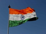 Republic Day 2021: Essay Ideas For Students