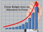 Union Budget 2021: Expectations For Education Sector In Union Budget 2021-22; NEP, EdTech To Be Focus Areas