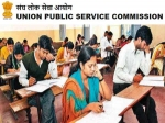Civil Services Exam: No Extra Chance To Aspirants Who Exhausted Last Attempt in UPSC 2020