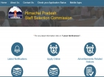 HPSSC Junior Office Assistant Admit Card 2021 Released At www.hpsssb.hp.gov.in