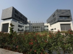 XLRI Sets Up A Centre For Gender Equality And Inclusive Leadership At Delhi-NCR Campus