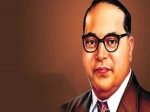 Ambedkar Jayanti 2021: Interesting Facts About 'Father of Indian Constitution'