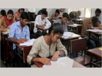 Kerala Exam Postponed: Kerala Postpones University Exams Amid Spike In Covid-19 Cases