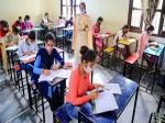 CBSE Board Exams 2021: Class 10th Exam Cancelled, 12th Postponed