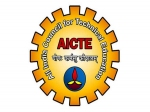 AICTE Academic Calendar 2021-22 Released, Check Important Dates
