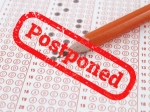 BPSC 66th Mains Exam Postponed Due To COVID