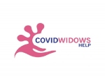 Industry Leaders Cobble Up COVID Widows Initiative To Help Women Who Lost Their Partners To Pandemic