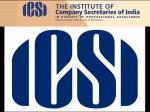 ICSI CS Exams Postponed For June 2021 Session