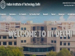 IIT Delhi Offering Six-Month Online Certificate Course In Data Science And Machine Learning
