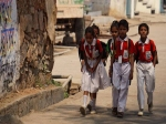 Karnataka Lockdown News: Schools To Remain Shut Till June 14 For Summer Vacation, SSCL Exams On Schedule