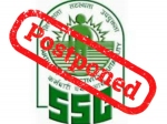 Staff Selection Commission Postpones CGL And CHSL Tier-1 Exams Scheduled In May