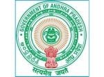 AP TET Syllabus 2021 Released, Notification Expected Soon