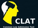 CLAT 2021 Exam To Be Held On July 23, Check Revised Pattern For LLM  Programme