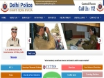 Delhi Police Constable Physical PET Exam 2021: Check Date And Venue Details At delhipolice.nic.in