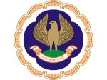 ICAI CA Admit Card 2021 July Session Released