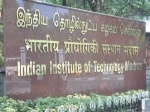 IIT Madras Offering Two Year Research Fellowship In Artificial Intelligence, Apply Now