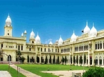 Lucknow University To Offer Course In Philosophical Counselling