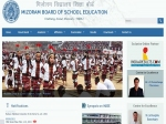 MBSE HSSLC Result 2021 To Be Declared At 12 PM