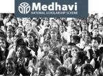 Medhavi Samadhan Scholarship 2021: Apply Now For 6358 Scholarships