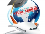 Study Abroad 2021: Check Out The Countries Reopening For International Students