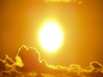 Summer Solstice 2021: Know Why June 21 Is The Longest Day Of The Year