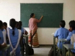 Patna HC Directs State Govt To Fill The Vacant Posts Of Commerce Teachers In Schools Within 6 Months