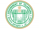 Telangana Schools And Colleges To Reopen From July 1, Check Latest Updates