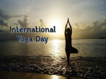 International Yoga Day 2021: Try These 5 Yoga Exercises To Improve Posture While Working From Home