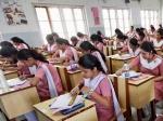 Maharashtra Board Syllabus For Classes 1 To 12 Reduced By 25%: Minister Varsha Gaikwad